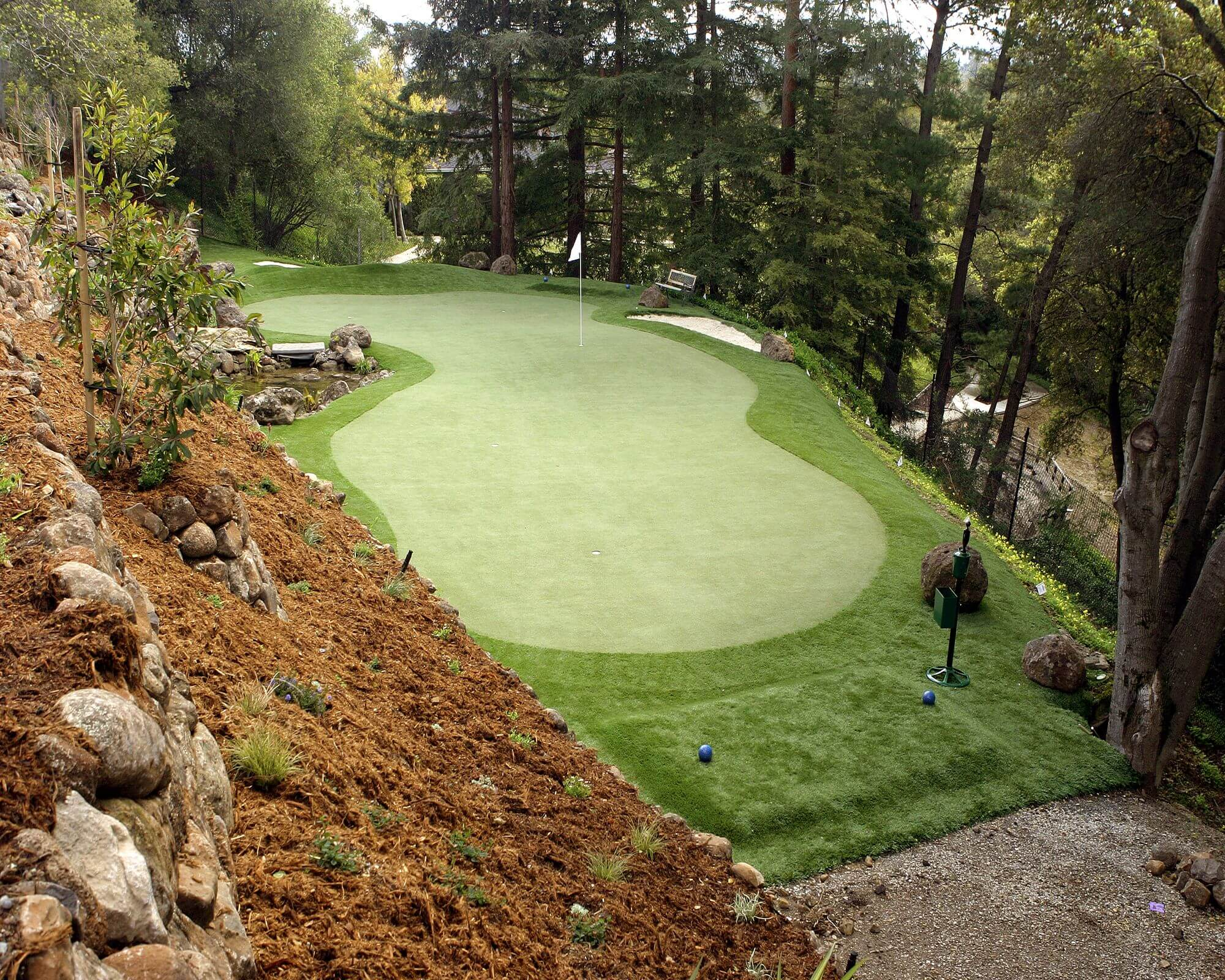 Artificial Grass For Your Yard Artificial Grass In