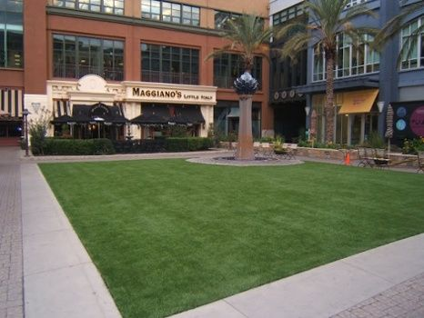 Artificial Grass For Event Spaces Artificial Grass In