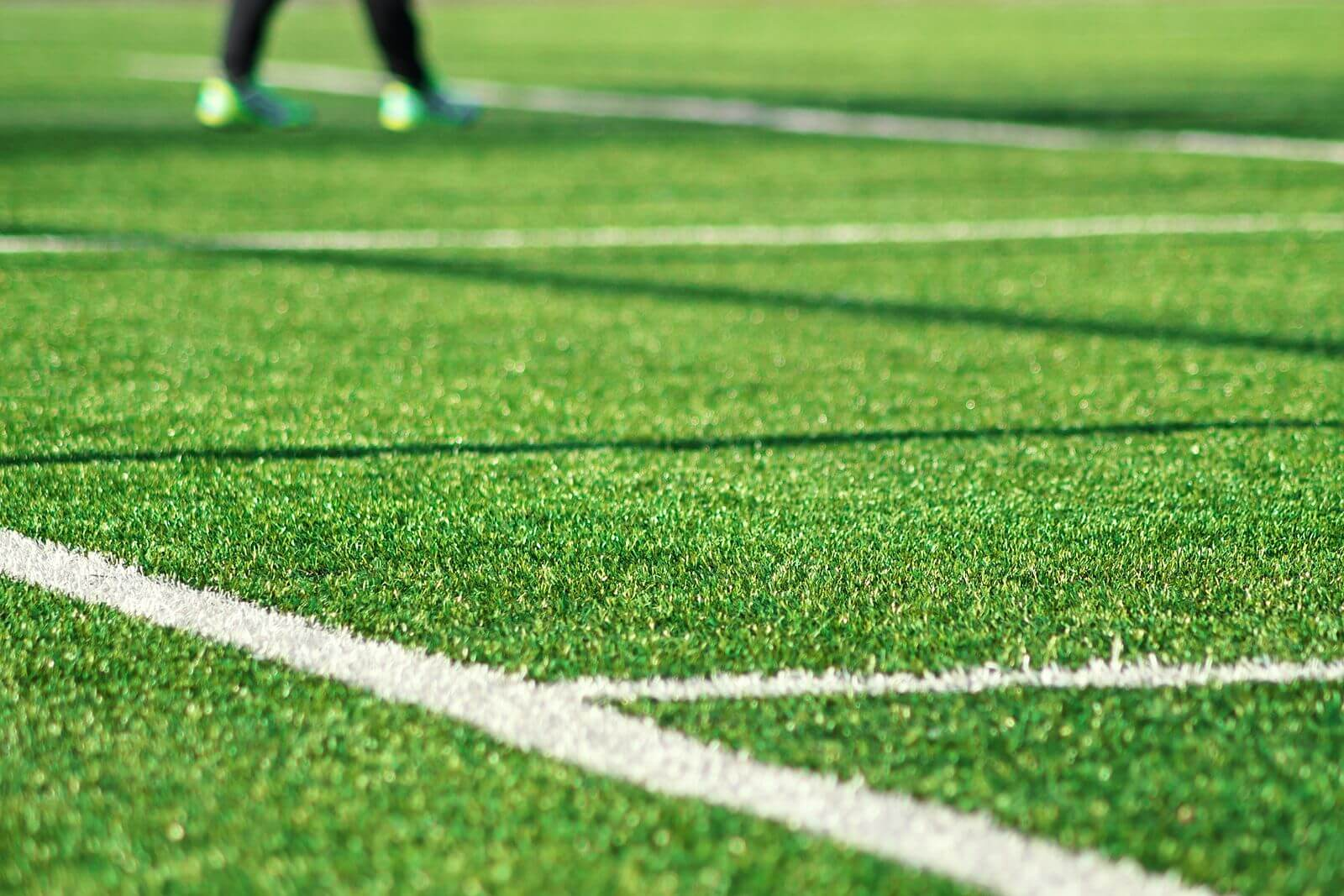 How To Keep High Quality Synthetic Turf In Denver Cool