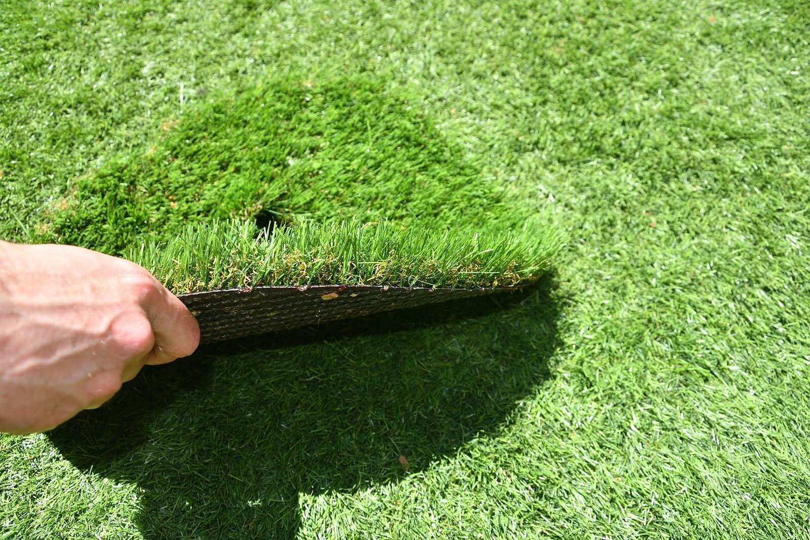 Factors That Affect Artificial Turf Installation Cost In Denver Co